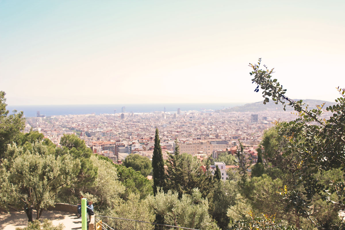 barcelona-park-gaudi-barcelona-traveldiary-barcelona-hotel-barcelona-hotel-review-barcelona-girona