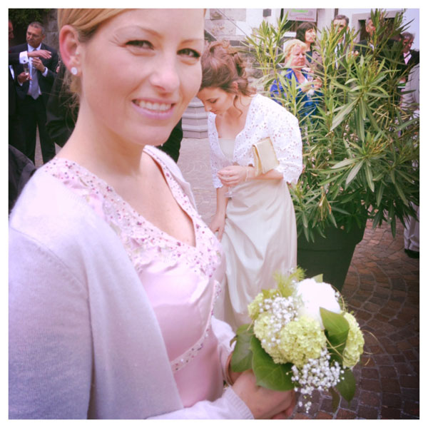 Brautstrauß-Susanka