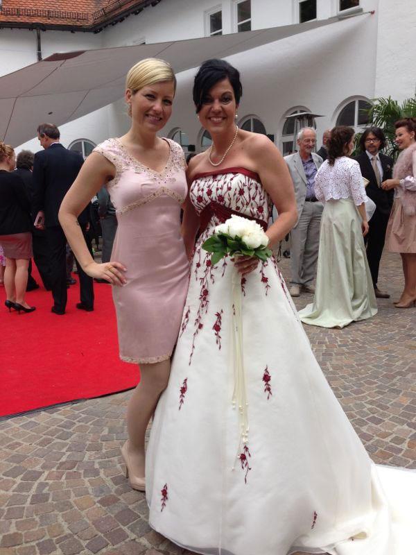 Susanka-&-die-Braut
