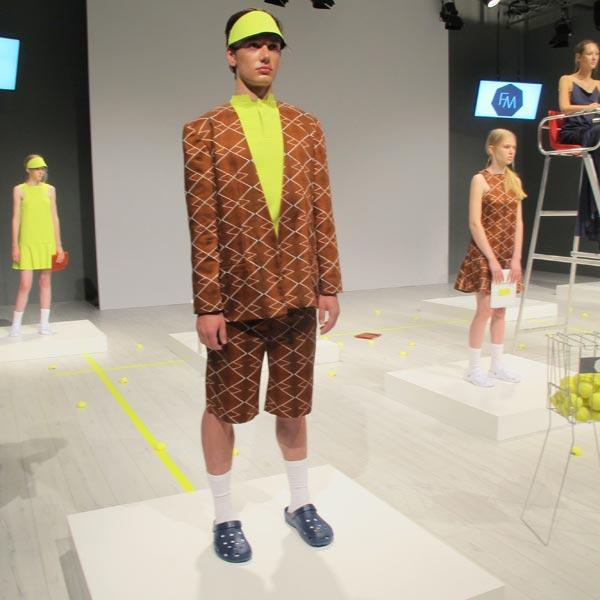 Crocs-Fashion-Week