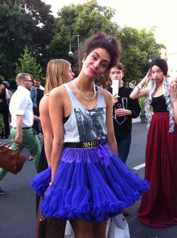 Streetstyle-Fashion-Week
