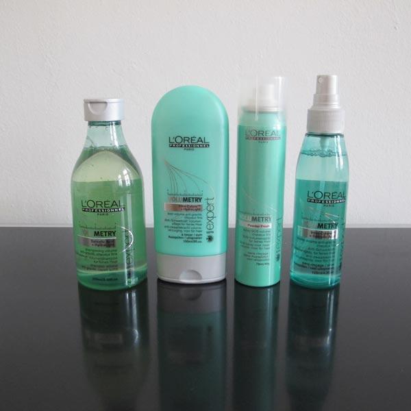 Loreal-Shampoo-Volumen