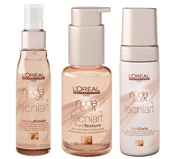 Nude-Touch-L'Oreal-Professionnel