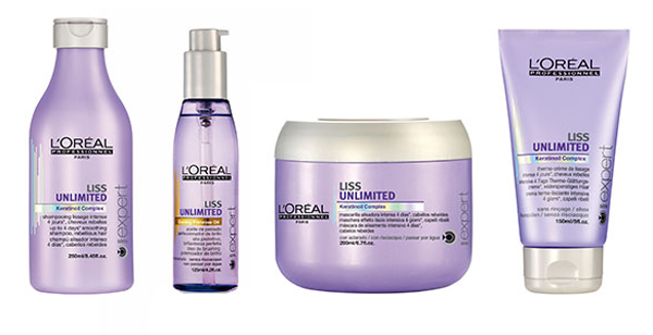 Liss-Unlimited-L'Oréal-Professionell