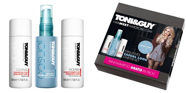 Tony&Guy-Hair-meet-Wardrobe-Trial-Set