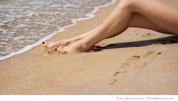 beach waves treatment. Black Bedroom Furniture Sets. Home Design Ideas