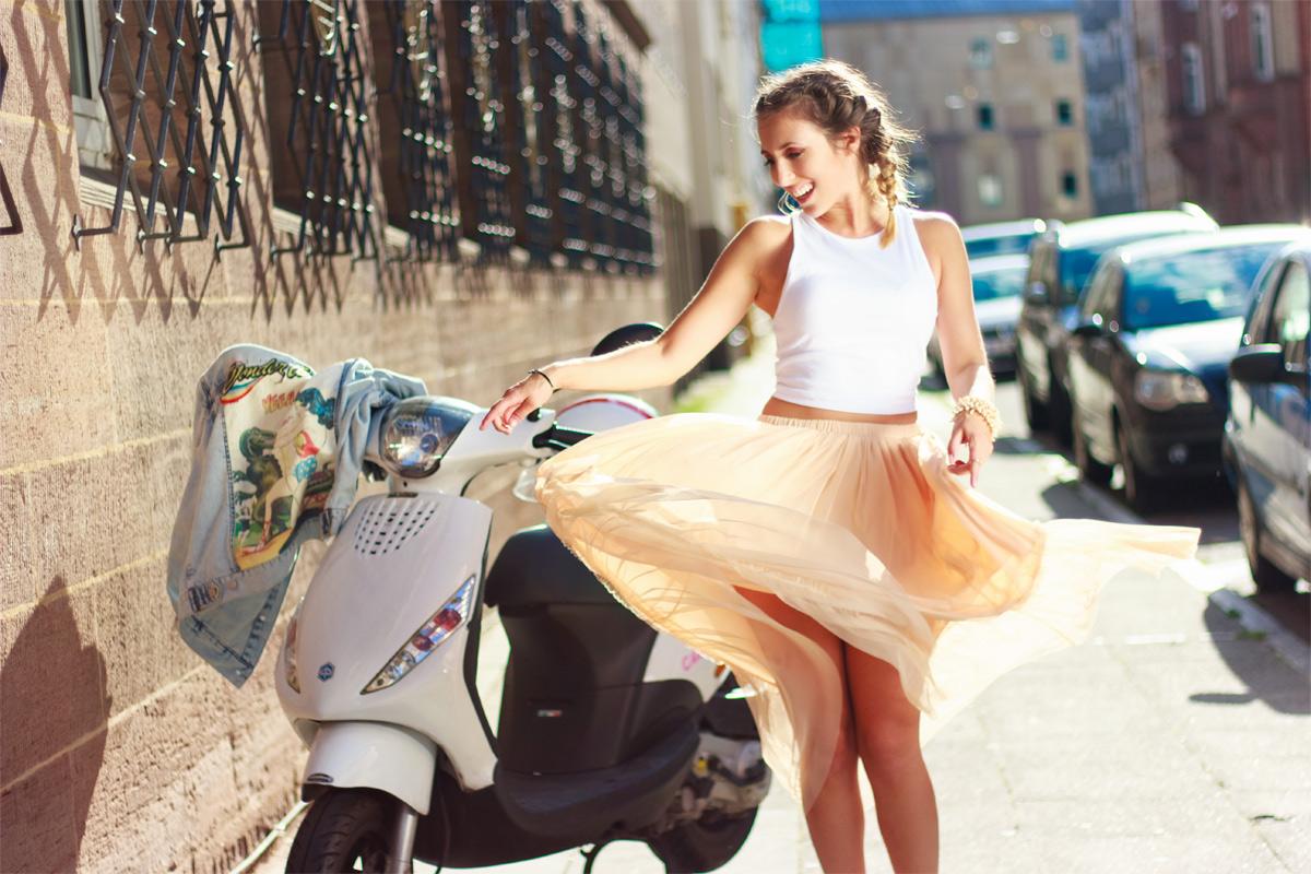 vanessa_maxirock-rosa-roller-accessories_3
