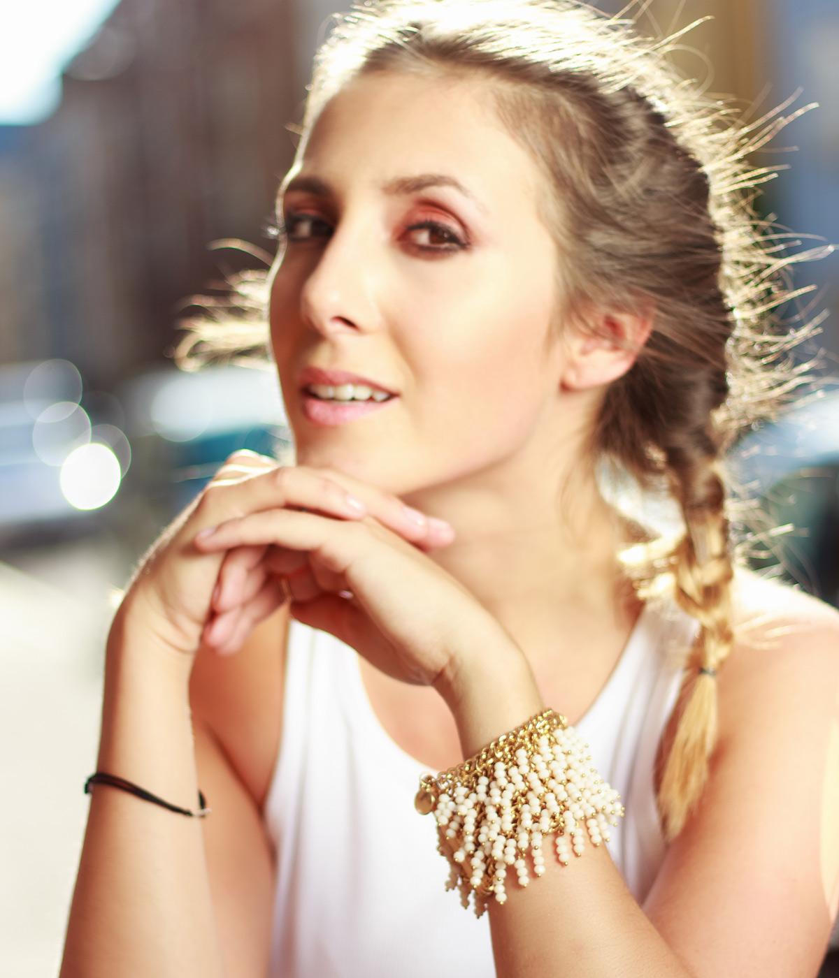 vanessa_maxirock-rosa-roller-accessories_5