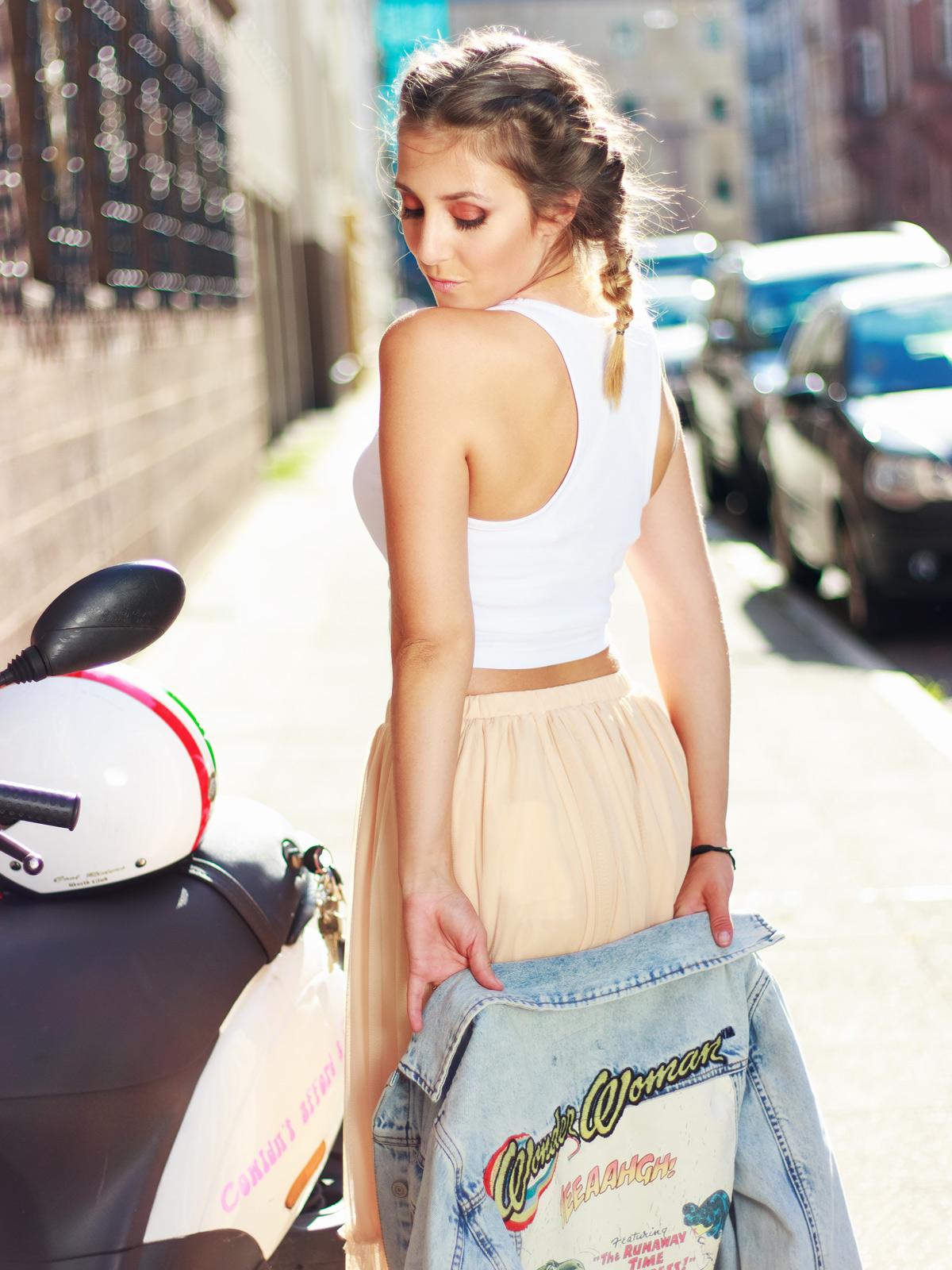 vanessa_maxirock-rosa-roller-accessories_8