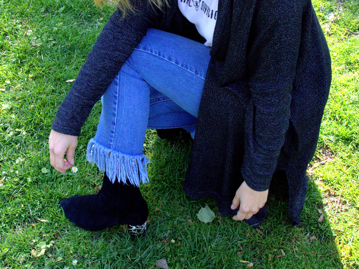 vanessa-cowgirl-fransen-jeans-boots-stiefel-4