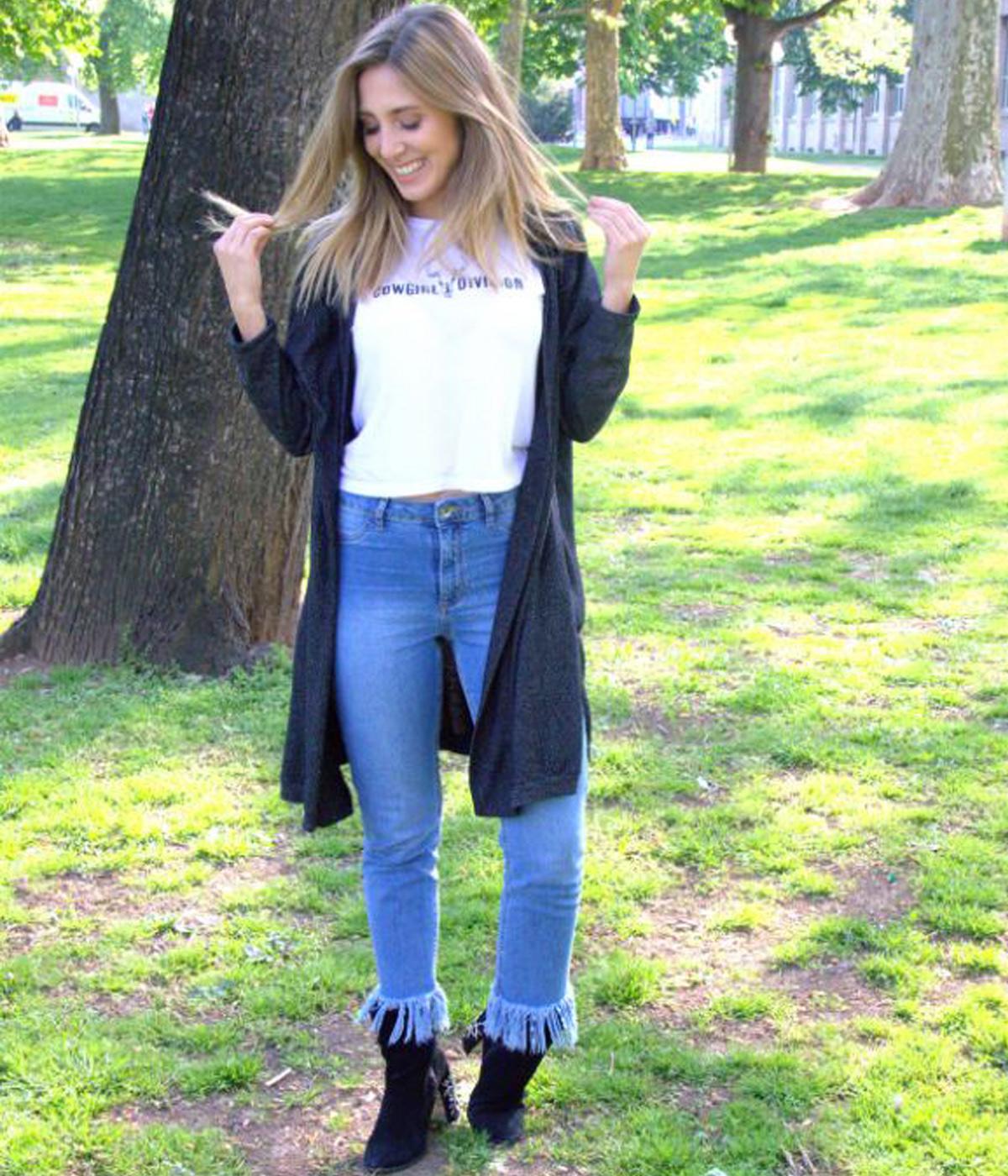vanessa-cowgirl-fransen-jeans-boots-stiefel-8