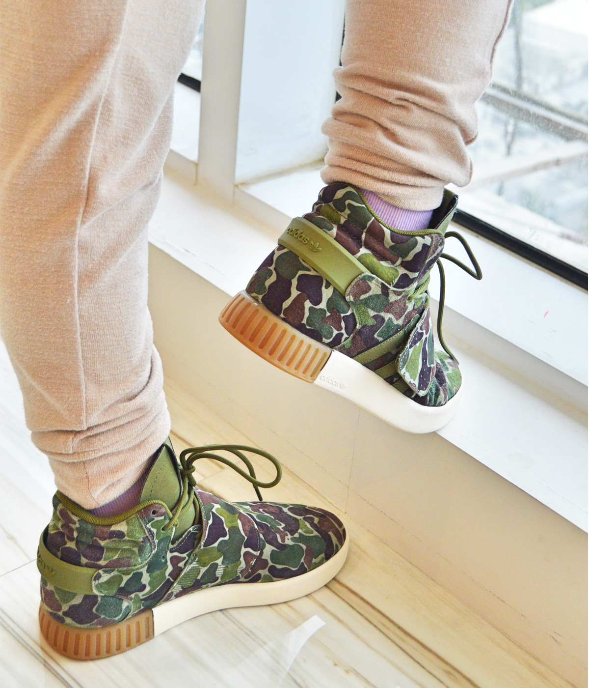 susanka-miami-army-sneaker-2