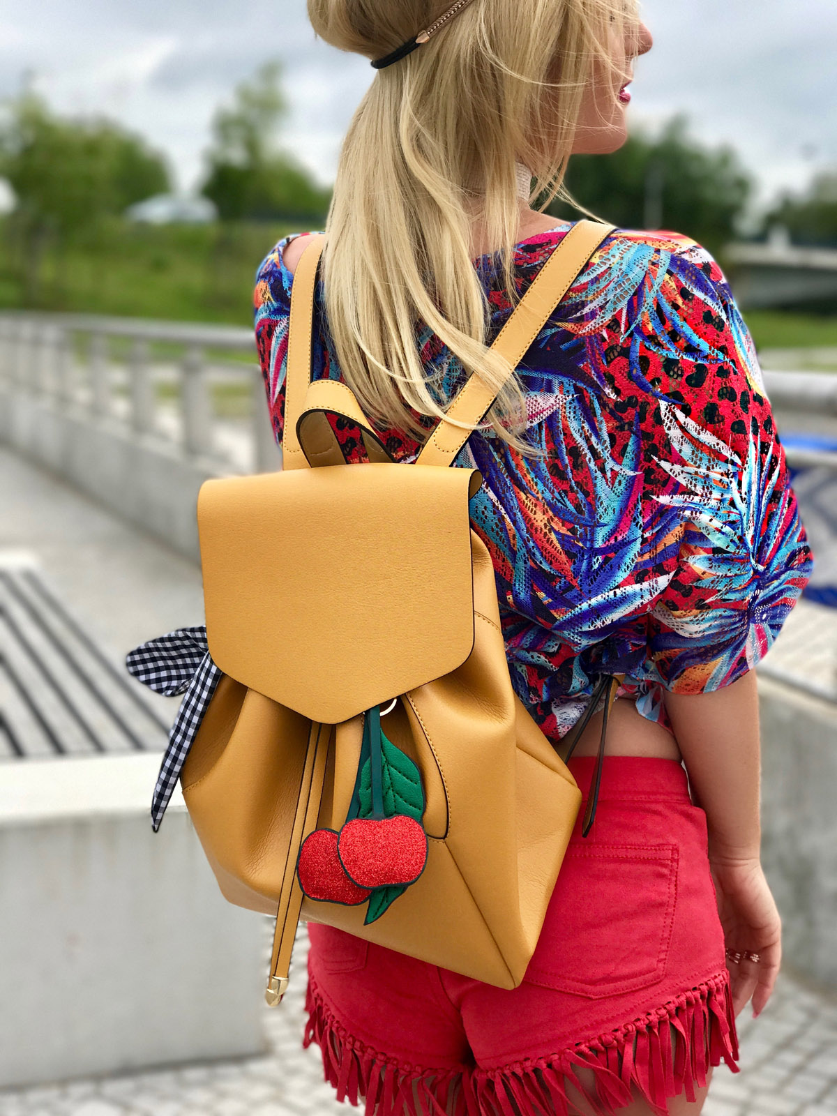 cute-backpack-festival-backpack-festival-outfit-ibiza-outfit-backpack-outfit