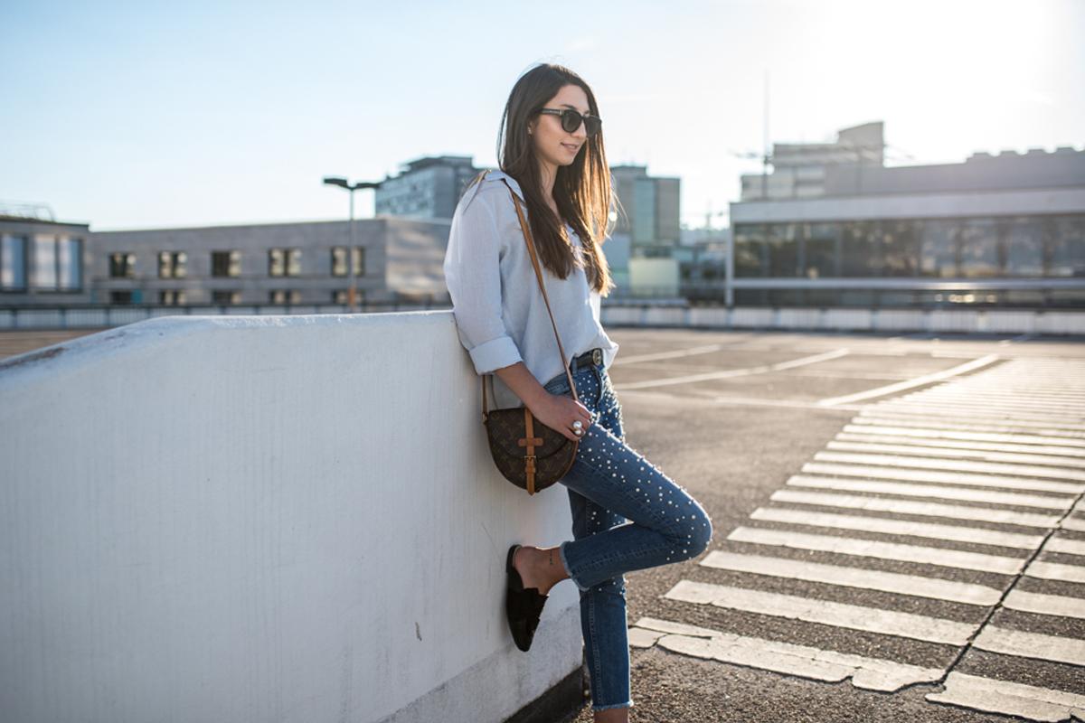 perlen-jeans-1-bild