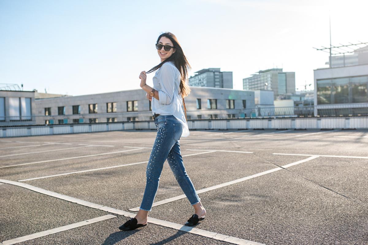 perlen-jeans-3-bild