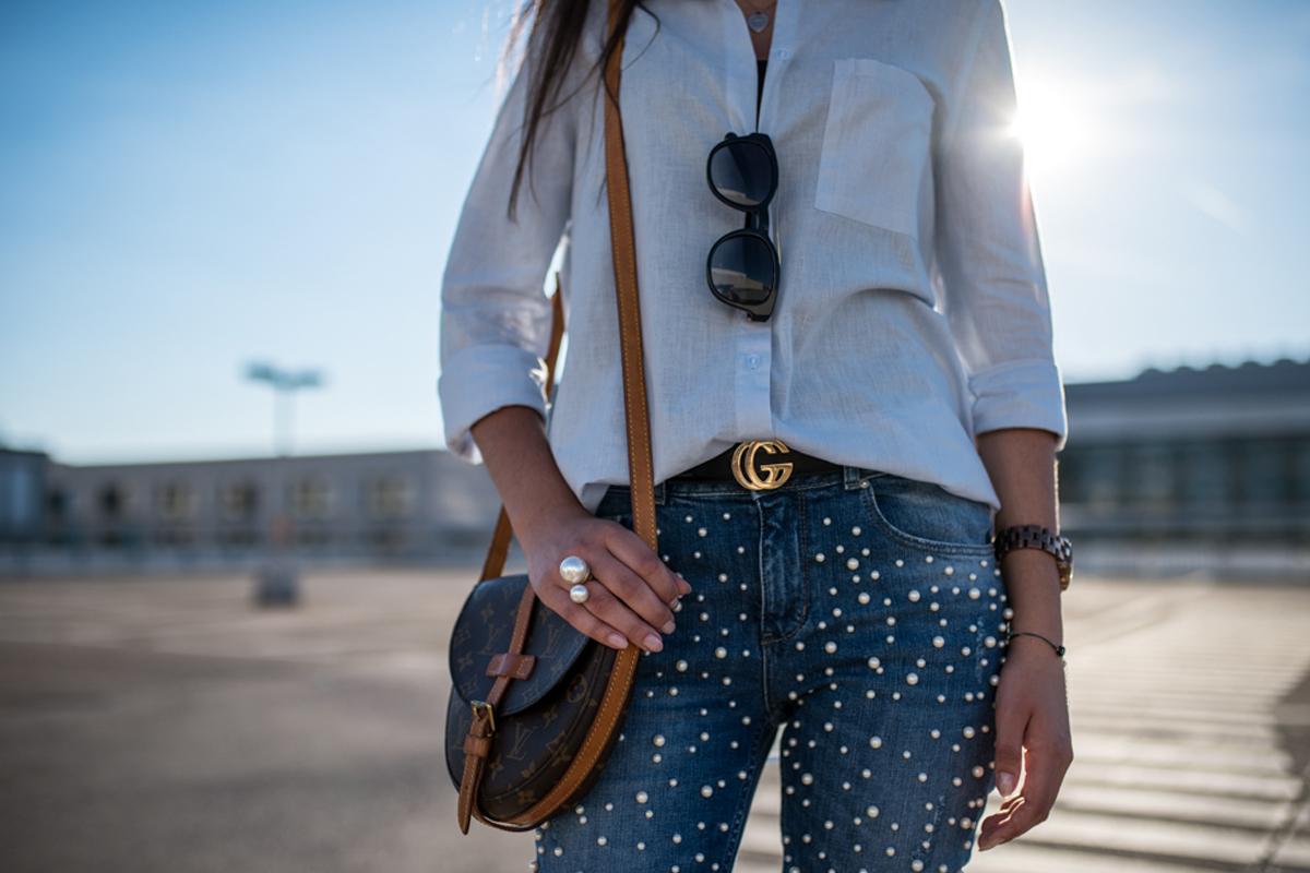 perlen-jeans-detail