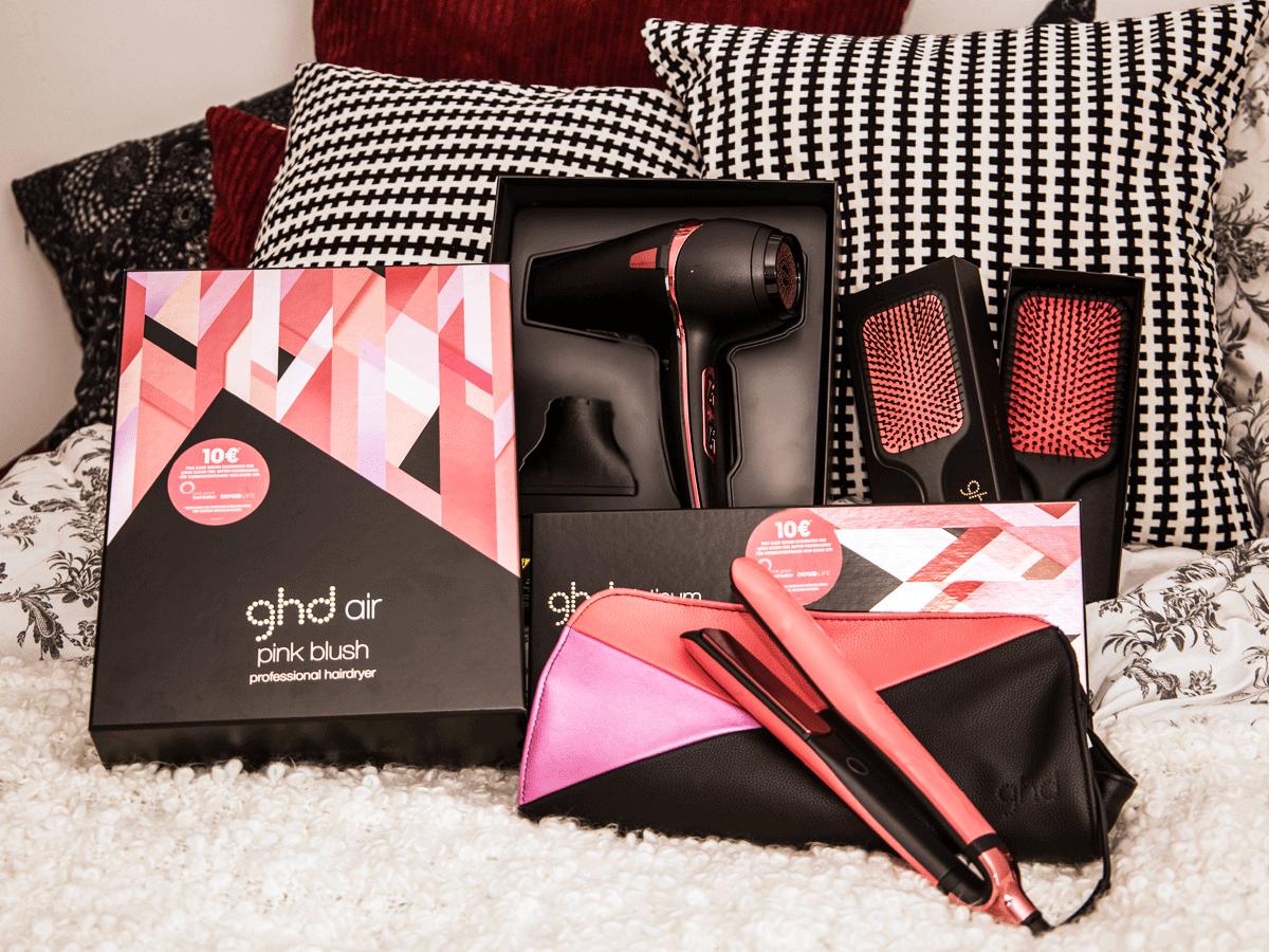 ghd-gewinnspiel-pink-blush-collection_2
