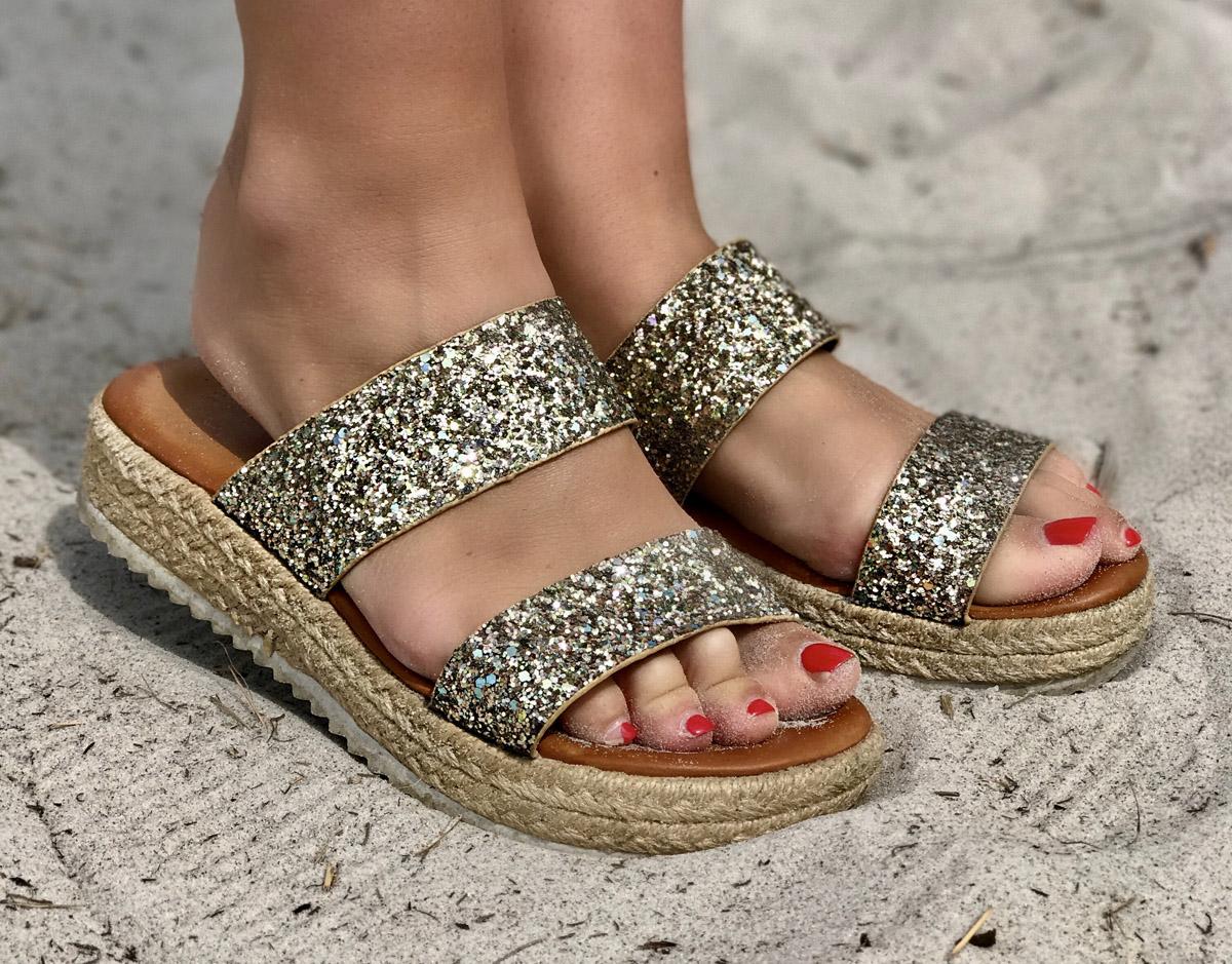 glitter-sandals-glitzer-sandalen-glitzer-latschen-glitter-slippers-glitter-slides