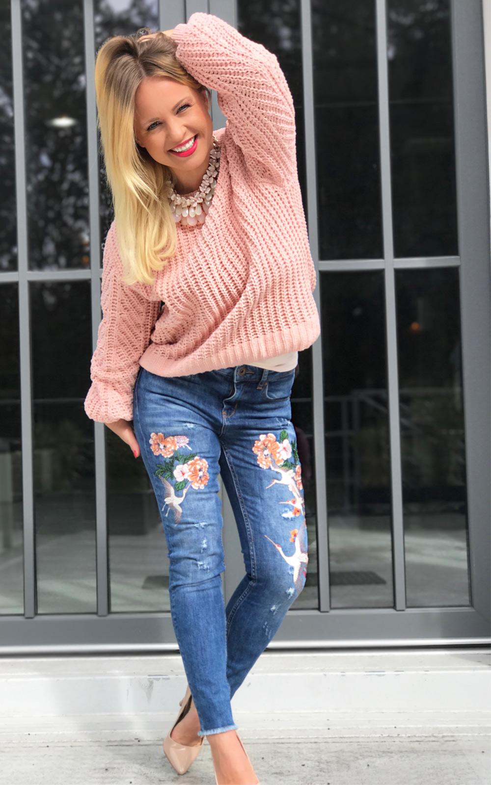 julia_pulli-pullover-jeans-heels_4