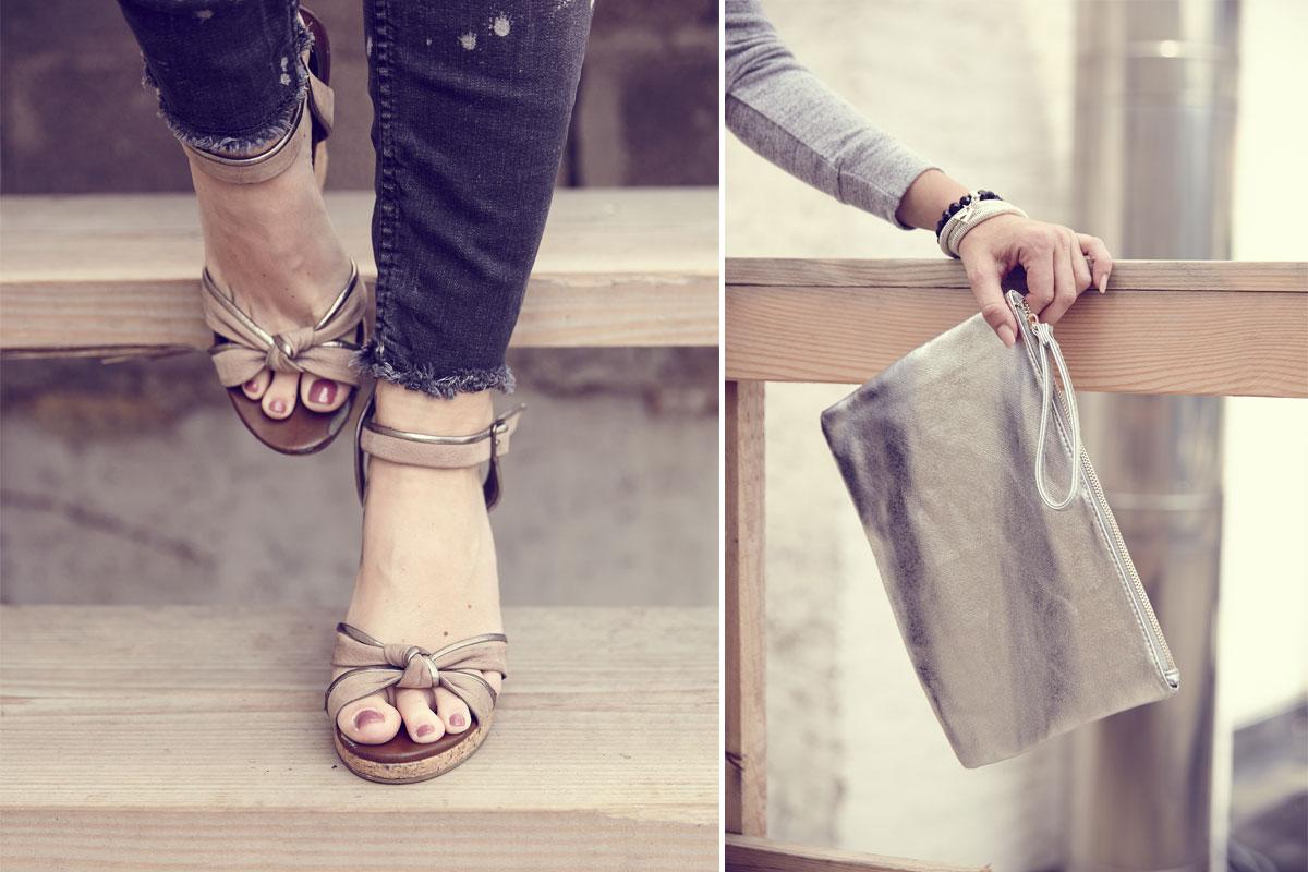 susanka_jeans-wedges-sonnenbrille-clutch_3