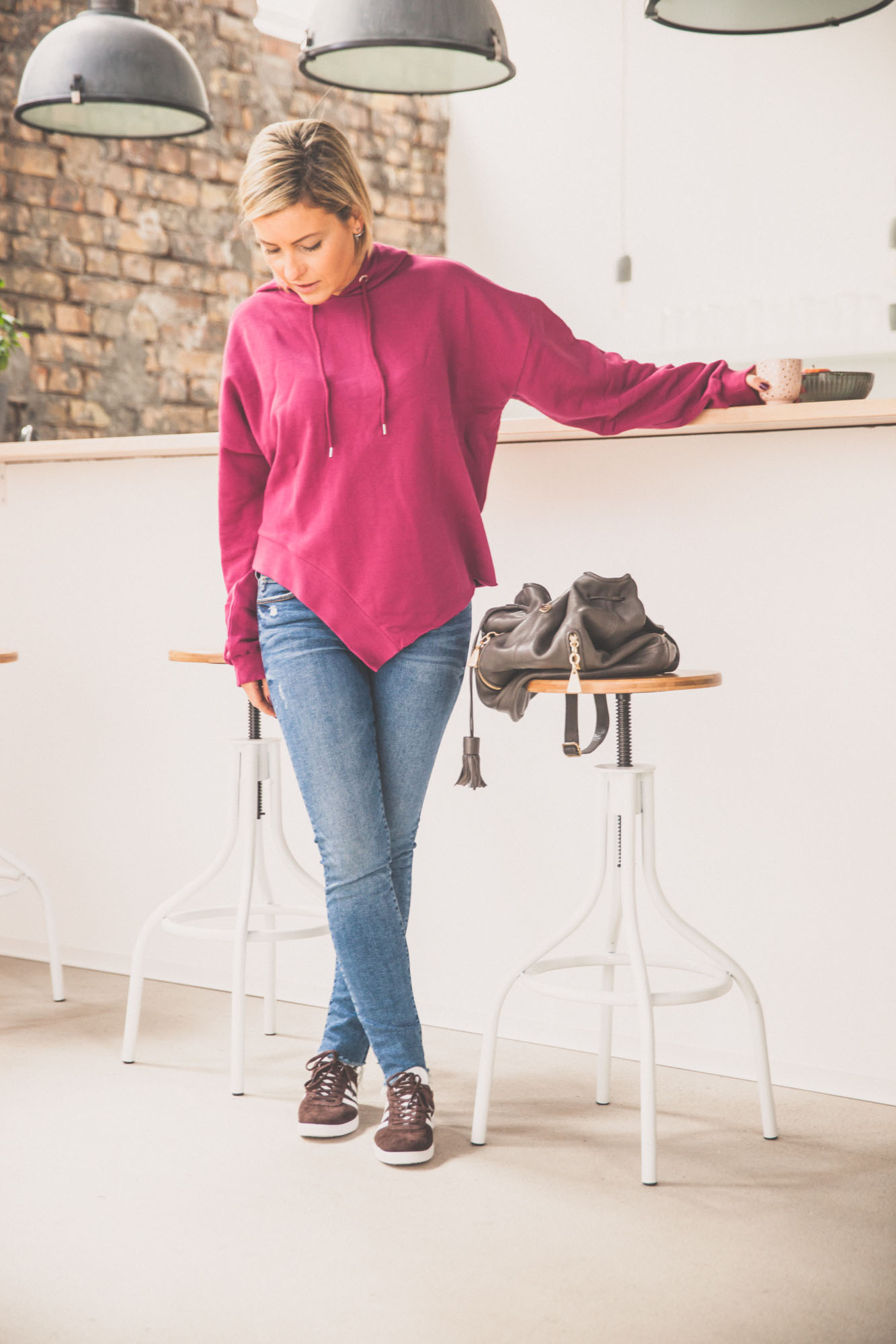 susanka-jeans-sweater_1