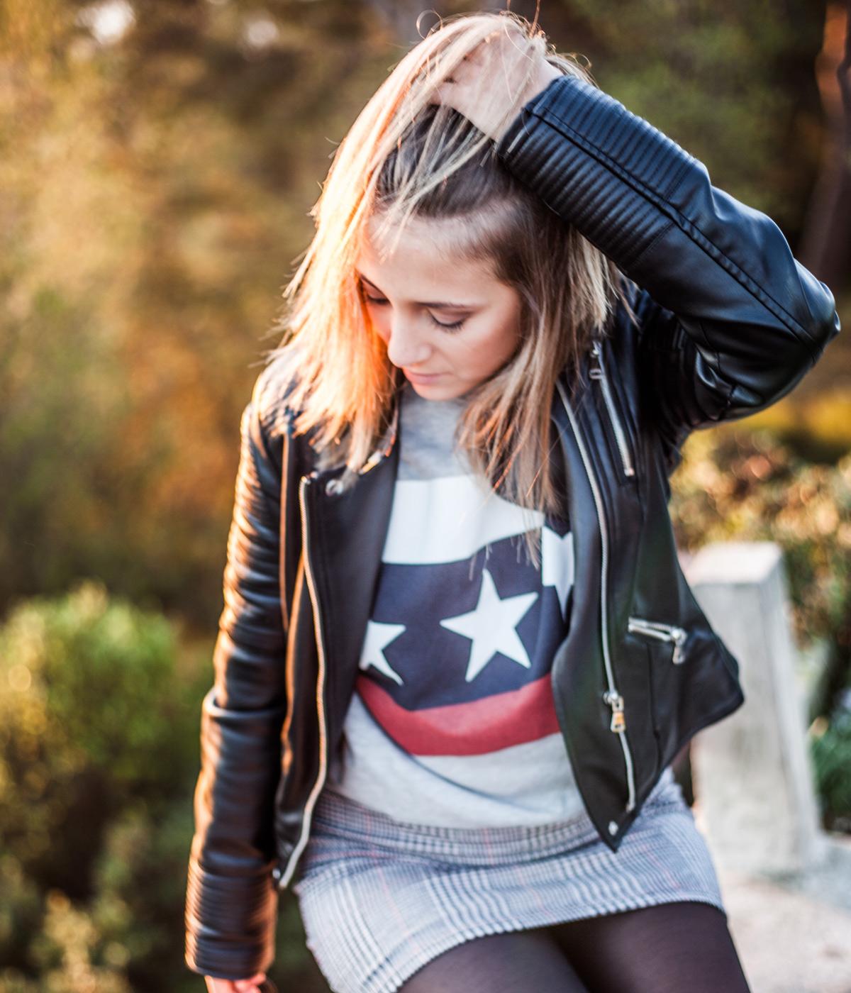 vanessa-sweater-pulli-rock-karorock-stiefel-3