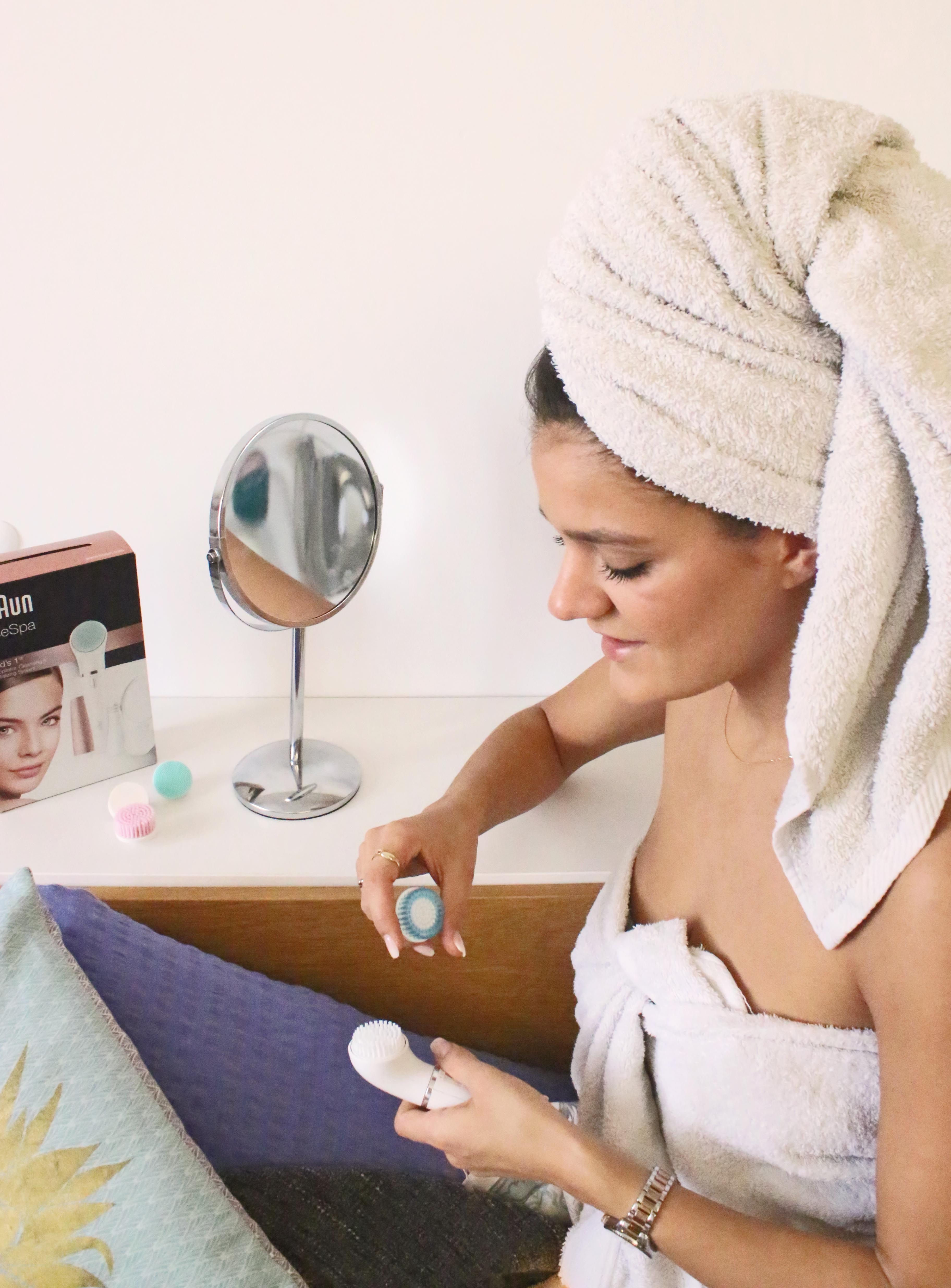 4-braun-face-spa-set-erfahrungsbericht-review